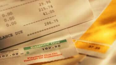 クレジットカードの利用明細はWebで見れば十分?