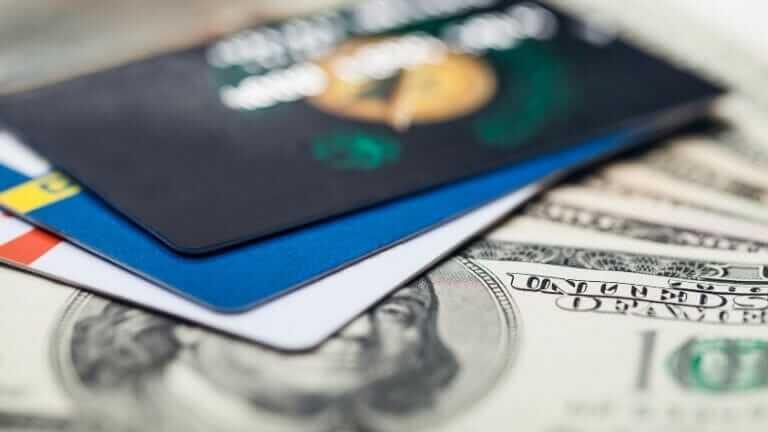 クレジットカード選び方