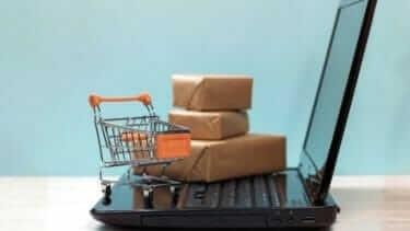 クレジットカードをネットショッピングに使う危険性は?