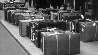 旅行の手持ちバッグの選び方にはポイントがある?