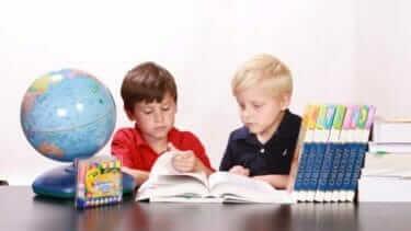 英語のアクセントの勉強方法