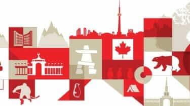 カナダ スポーツ 強い