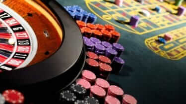 ギャンブル 投資