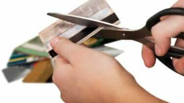 クレジットカードを整理する際の基準とは?