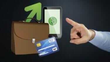 クレジットカードで貯まったポイントの使い方と交換方法を学習する