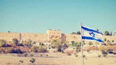 イスラエルの始まりと歴史をざっくり解説
