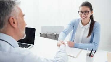 30代女性の転職のきっかけ|成功のポイントとは?