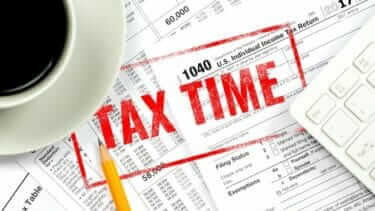 保険の年末調整ってどれくらいお得になるものなの?