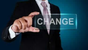 大手企業へ転職。成功のポイントとは?