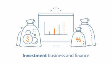投資信託の売却はタイミングが重要|始めた時に決めていた時間時期