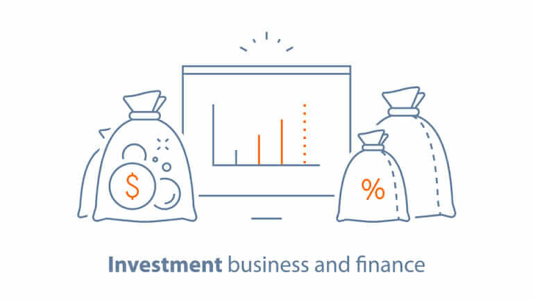 投資信託 売却 タイミング