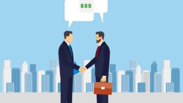 成功する訪問営業で知っておきたい質問のコツ<企業訪問編>