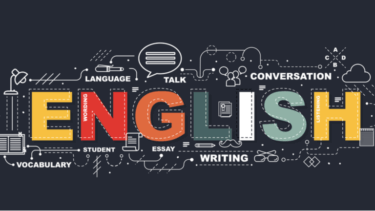 英語の代名詞の表記・使い方(種類と用法)|現役通訳が解説