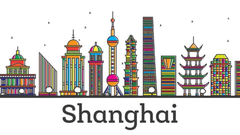 上海 タクシー didi アプリ