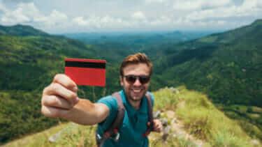 徹底解明|クレジットカードを申し込むときに考える