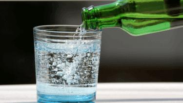 ダイエットは炭酸水が効果的!おすすめの水やアレンジ法を紹介!