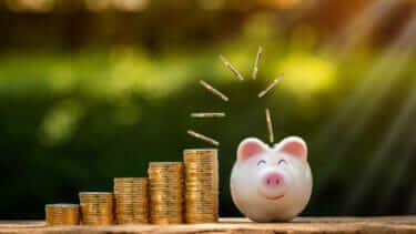 投資信託 分配金なし メリット
