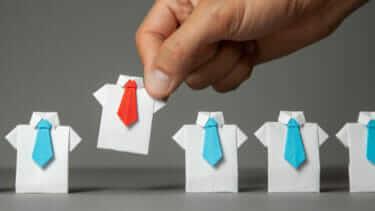 転職先の選び方|何をポイントに選んだら良いのか|転職歴ある現役社長が解説