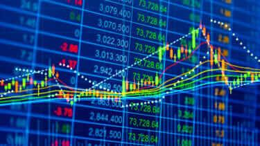 【超重要】株式投資をおこなう上で出来高が重要な理由を徹底解説