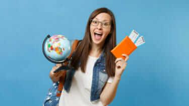 イスラエル英語留学で英語力がアップ|留学体験者に聞きました