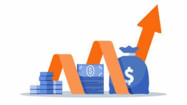 投資信託はプロが運用してくれる!2つの注意点とは!