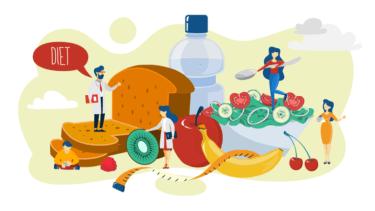 ダイエット 楽に痩せ方法