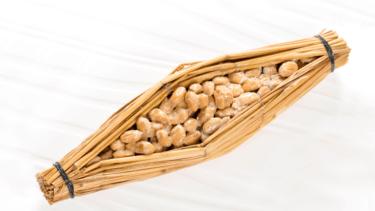 納豆の驚異的なダイエット効果を紹介します!食べながら痩せられる!?