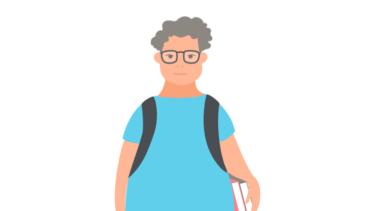 ダイエットをする大学生|男だって痩せたい!と思うなら食事と運動!