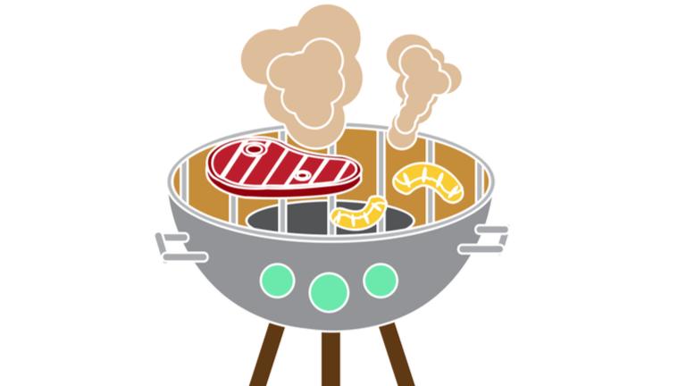 ステーキでダイエット
