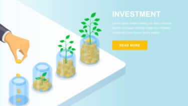 投資信託の口数と基準価額|おすすめの買い方