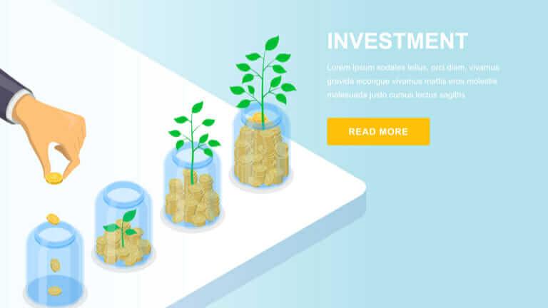投資信託 口数 基準価額