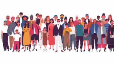 ニュージーランドの人口は2019年どのくらい?