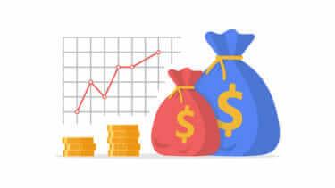 投資信託はSBI!楽天との比較紹介|買い方簡単でおすすめ