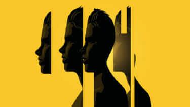 心理学における初の国家資格「公認心理士」