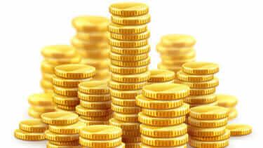 インフレ対策になる金投資に関して徹底解説