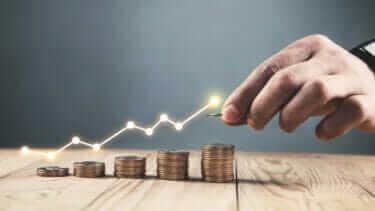 目標が投資を制す!株の利回りの求め方と具体的な数値目標を解説