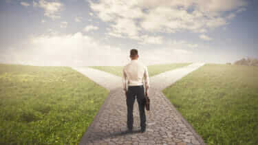 転職して年収アップ希望|しかし労働環境との両立は難しい|過去40年の経験から