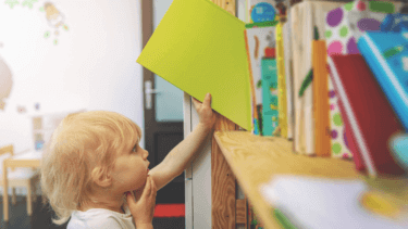 本の選び方は表紙から|良書は表紙でもわかる