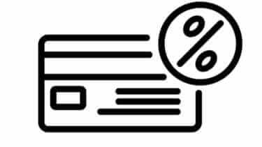 カードローンの利息と金利計算方法|知っておくべき!