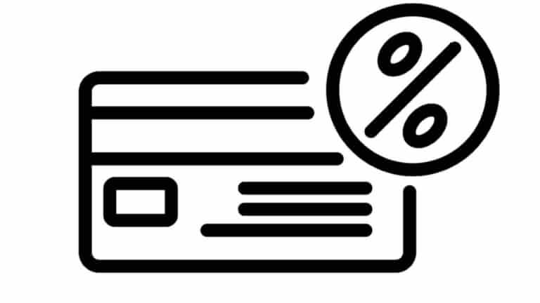 カードローン 金利計算方法