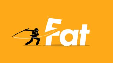 ダイエットで15キロを1ヶ月は危険|食事と運動を継続する方法で実現