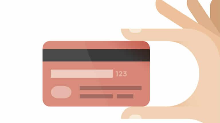 クレジットカード ドコモ