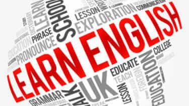 英語の文法 副詞の位置には法則性はあるの?