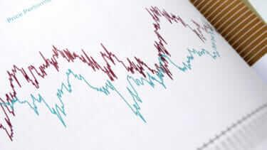 投資信託の基準価格は、購入・換金に利用する1口あたりの値段