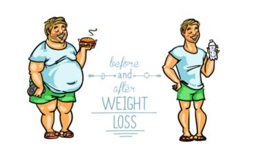 男性はダイエットしやすい?メンズがスッキリボディを手に入れる方法