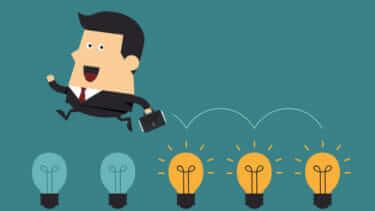 50代で転職する男性|成功するには覚悟して転職活動すべき!