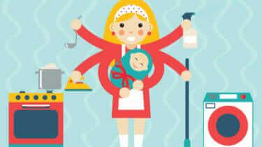 クレジットカードは主婦が無収入でも作れる!旦那の信用度次第。
