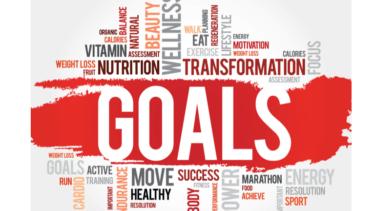 ダイエットは目標体重の設定がないと成功しない!