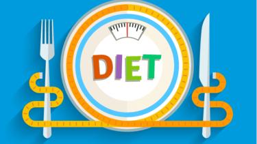 ダイエットの停滞期は何回もあるのか?!いつまで続く停滞期?