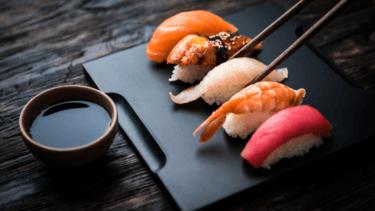 刺身はダイエット向きの食材!効果を高めるおすすめな種類やコツを紹介します